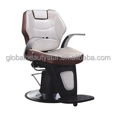 Beautystar new beauty chair modern hot sale salon for Modern salon chairs for sale