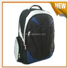 Hot travel back bag for men