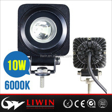 high quality factory price super bright trailers led light for Cadillac