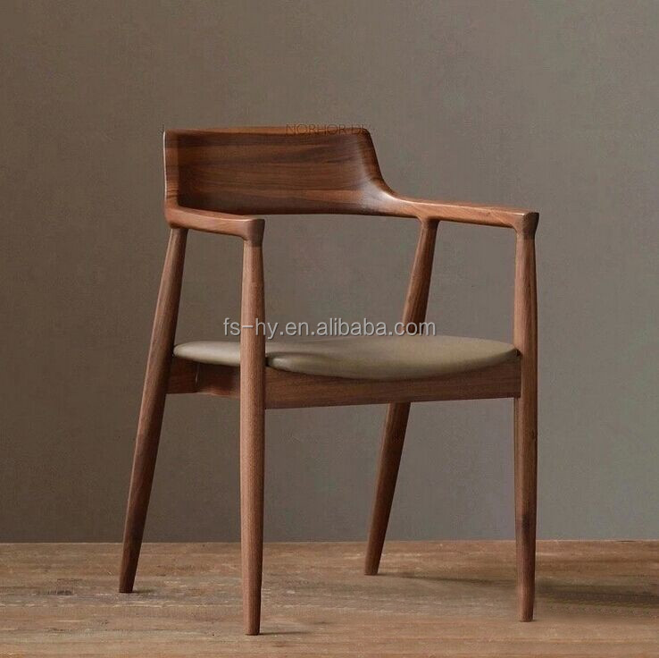 2016 북유럽 새로운 디자인 현대 나무 식당 의자 항목 HA-906--상품 ...