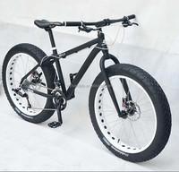 cheap price high quality upland bike montain bike fat tire bike