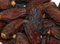 DATE MABROOM 15KG