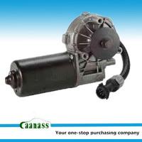 5001834379 auto heavy truck wiper motor