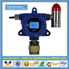 Fixed sulfur hexafluoride SF6 online explosion proof gas leak detector