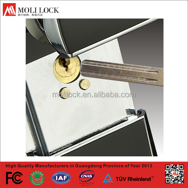 Hotel Electronic Door Locks Door Hotel Key Card Lock