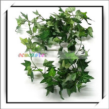 Best Silk Ivy Artificial Flower Garland Wedding Flower