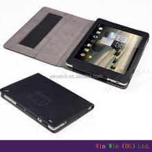 case cover for lenovo thinkpad tablet,Universal hot sale fashion tablet cover case