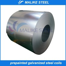 GI sheet of galvanized steel sheet building supplies