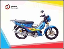 sales promotion 110cc JY110-27 wholesale cub motorcycle