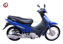 50cc 110cc South America best seller cheap moped JY110-24 cub motorcycle