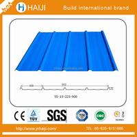 zinc roofing sheet,price of roofing sheet,lowes metal roofing sheet price