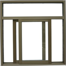 Economical doors and windows pictures factory