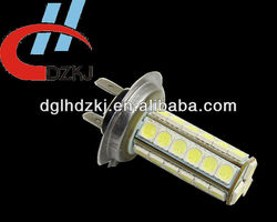 H7 led auto fog lamp used cars in dubai