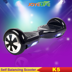 2015 the hot outdoor sports product balance electric scooter 2 wheels car