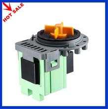 Cixi venda quente de alta qualidade bomba de drenagem bomba / máquina de lavar / máquina de lavar peças de reposição