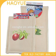 kitchen mats restaurant table mat coasters cup pad recycled plastic placemats