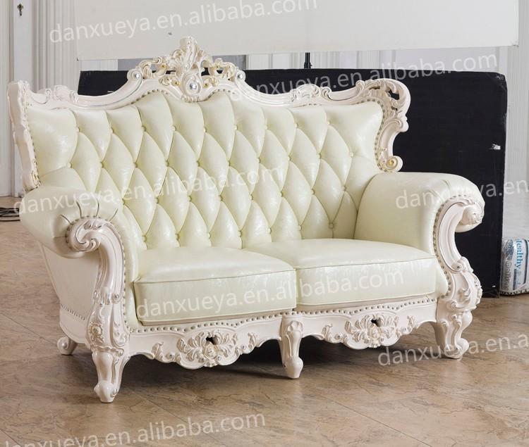 wholesale high end victorian antique furniture for sale. _00009.jpg. 3a.jpg - Wholesale High End Victorian Antique Furniture For Sale - Buy Queen