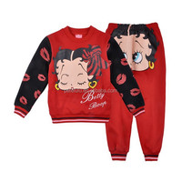 girl clothing 2 pieces stylish baby clothes baby clothing sets