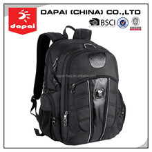 Waterproof Fashion Laptop Bag