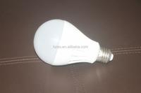Low Price Good Quality E27 LED Bulb