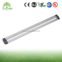 high power 3-5 year 2100lm 2835smd pcb board smd T8 led tube light