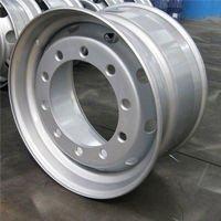 Hot- Selling New Color Car Aluminium Alloy Wheel Rim 10-30 inch