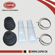CV Joint Boot Kit for Toyota VIOS AXP4# 04438-0P010 Car Auto Parts