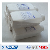 SANPONT Chromotography Reagent Pharmaceutical Grade Chemicals Silica Gel 60