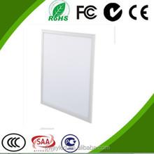 square office lighting white finishing led panel lamp surface mounted led 36w 42w office light
