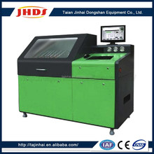 Trustworthy China supplier Common rail injection pump test bench(CRS-3000)
