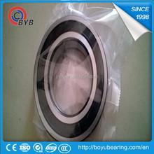 Deep groove ball bearing three wheel motorcycl 61911-ZRS