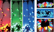 10M 100 LEDs Multi-color Fairy Lights,led string lights outdoor,wholesale diwali gifts