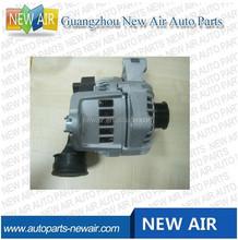 Alternator For BMW X5 3.0L 12V 120A 12317501687