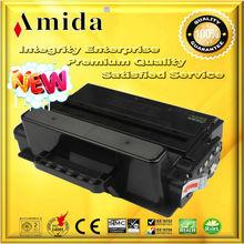 for Samsung MLT-D203E MLT203U toner cartridge