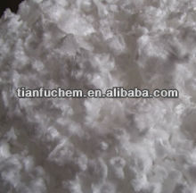 Calcium acetate anhydrous Food Grade