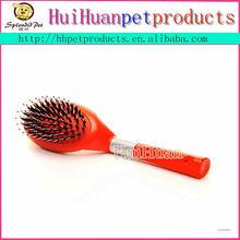 Guangzhou factory pet dog comb