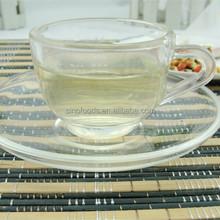 6049 precio para la fábrica Cassia semillas de té de espino fruta té de la dieta