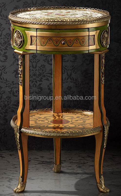 Antiguo barroco francés acento reposteria, Clásico elegante sólido ...