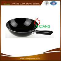 non-stick pan with good quality