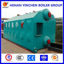 used well coal fired cooking stove or steam boiler
