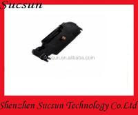 Brand new mobile phone buzzer ringer loud speaker for iPhone 3GS
