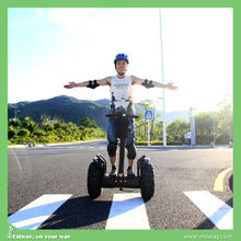 Estway Super quality off road big two wheel electric vehicle,self balancing electric scooter