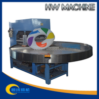 high frequency plastic welding machine for inflatable toys