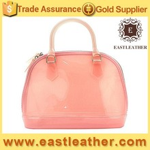 CD048 online shop china new Summer popular design silicone beach bag