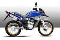 new style storm dirt bike off road 125cc 200cc 250cc super bikes motorcycle