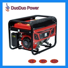 CE Low Price AC Green Power Generator Made In China