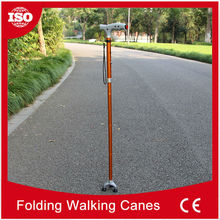 99.9% praise rave reviews Hotest Popular Promotional mobility walking aid frame
