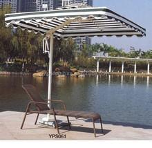 sun lounger elegant. patio reclining chair beach ,lounge chair