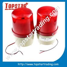 Emergency Big power led warning beacon light