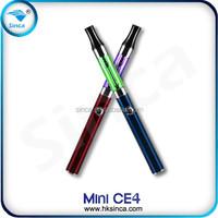 upgraded mini smart factory price original e cigarette e cig wholesale china